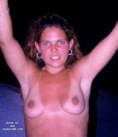 Pic #1 Woodstock      99