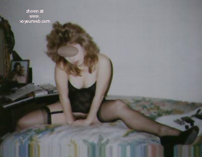 Pic #1 18 (Good Age)