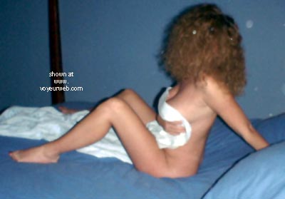 Pic #1 *SR Hot And Horny Wife