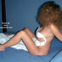 *SR Hot And Horny Wife