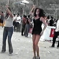 Dance Party #6
