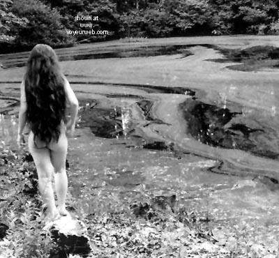 Pic #1Serene Visions