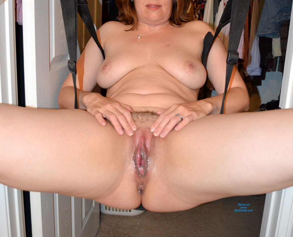 Most worn out pussy, girls gone wild lesbian scene