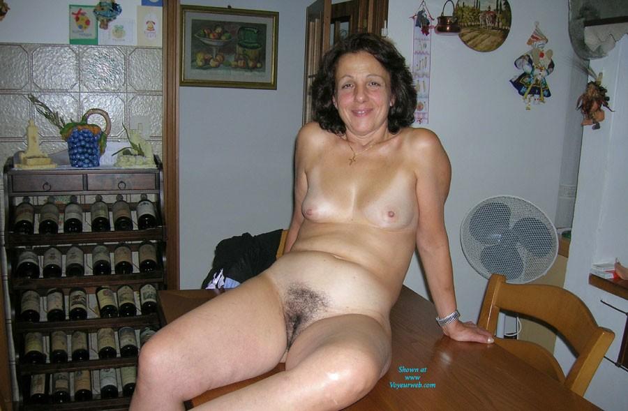 Lesbian face siiting tube