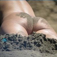 Sandy Beach Details - Beach