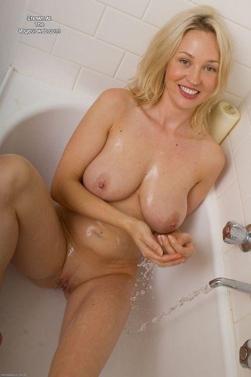 Sex Medium Nude Tits Photos