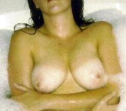 Pic #1 Ex Cindy
