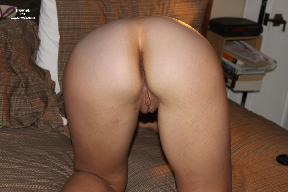 fuck Only ass