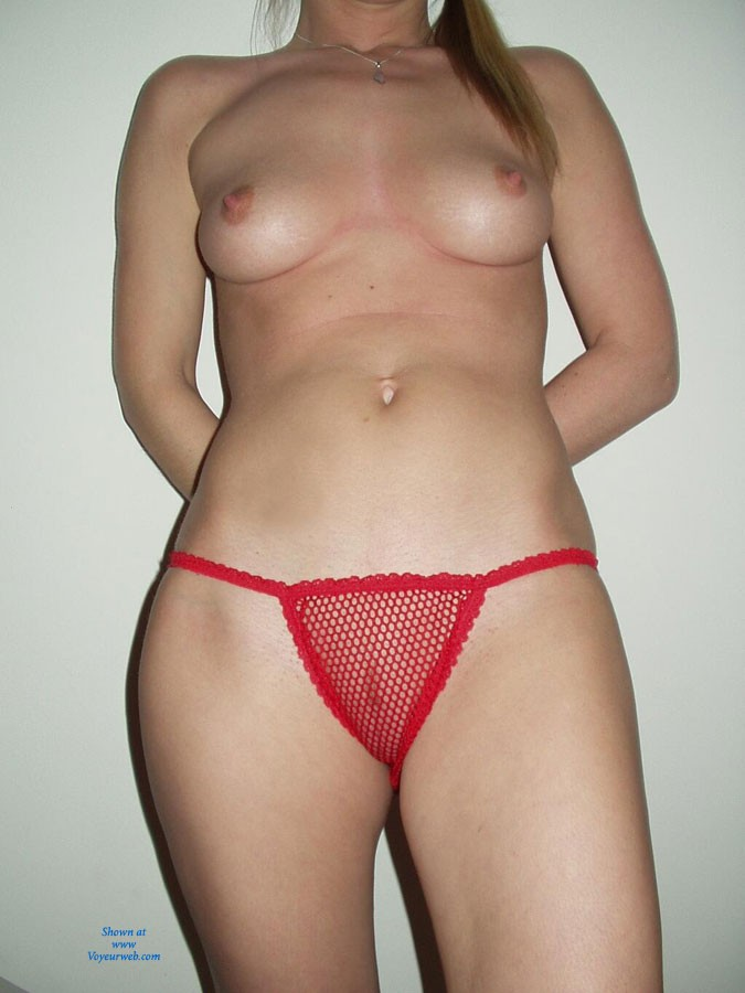 Pic #1Just a Few I Found .... - See Through, Lingerie