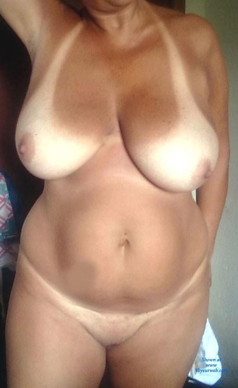 Pic #1Te 5 - Big Tits