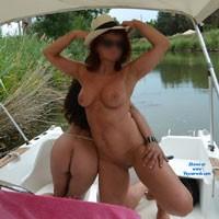 Wonderful Encounters - Girl On Girl, Medium Tits