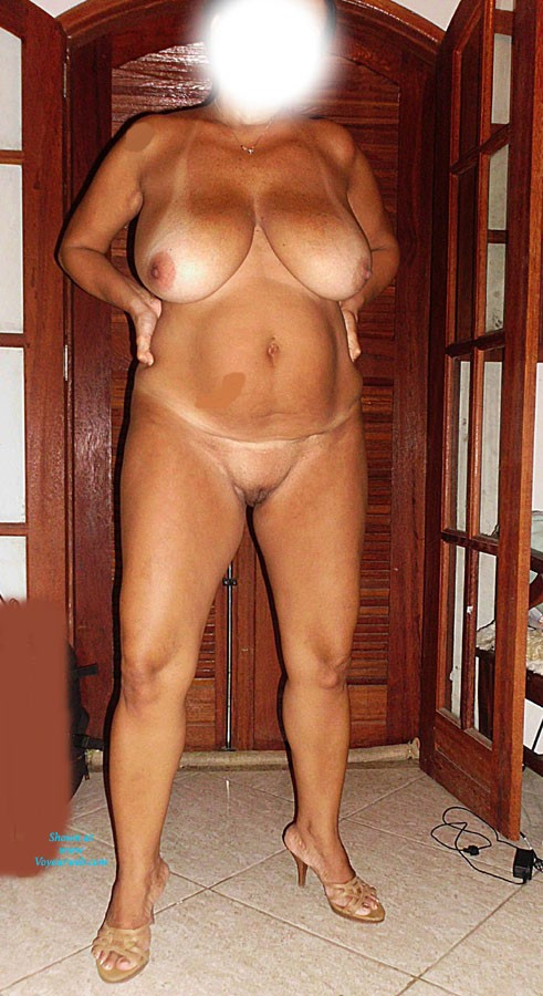 Pic #1For Like Women - Big Tits, Mature