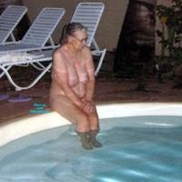Maui - Big Tits, Mature, Wife/wives