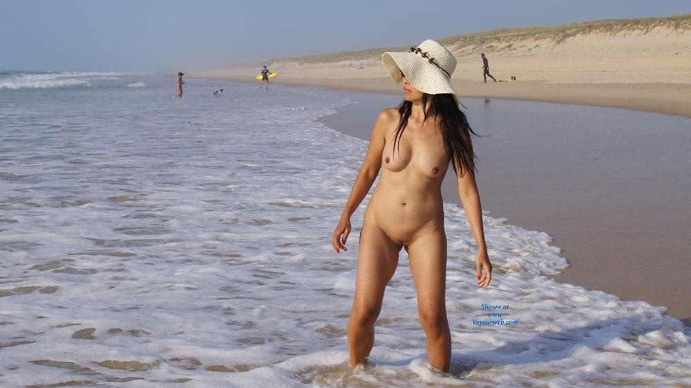 mature nude couples sex