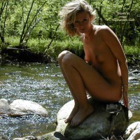 Naked Outdoors - Naked Outdoors , Naked Outdoors