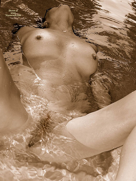 Naked Amateur Spreading Legs - Firm Tits, Spread Legs, Naked Girl, Nude Amateur , Wet Spread, Nude Girl In Water, Playing In Water, Girl Lying Nude In Water, Pussy Under Water, Wet Tits, Spreading Legs In Water