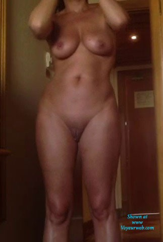 Pic #1Shaved Pussy - Big Tits, Shaved, Milf, Wife/wives