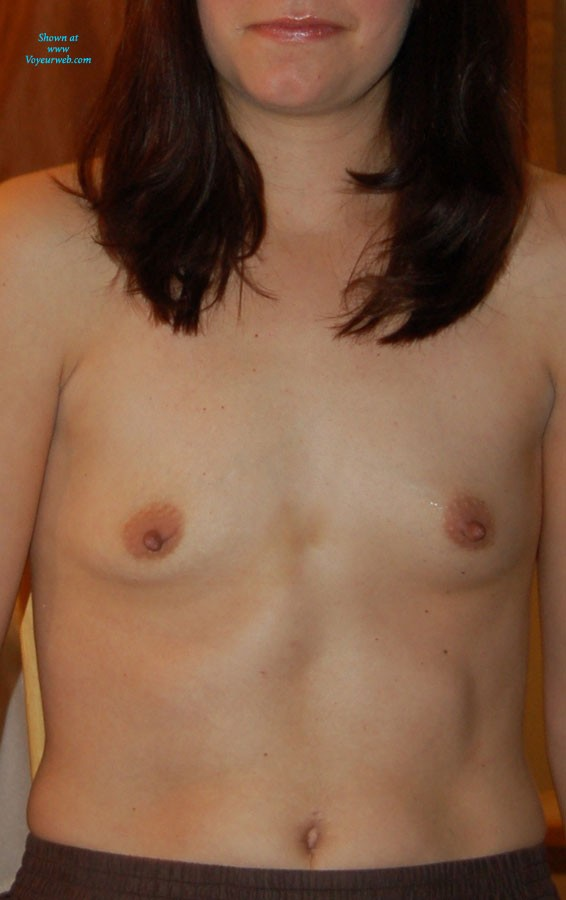 Pic #1My Hot Wife - Small Tits, Wife/wives