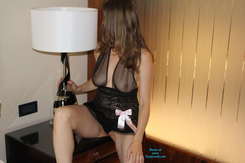 Hotel's Most Seducing pose - Big Tits, Blonde Hair, Erect Nipples, Firm Tits, Hard Nipple, Indoors, Nipples, Perfect Tits, See Through, Showing Tits, Sexy Body, Sexy Boobs, Sexy Figure, Sexy Girl, Sexy Legs, Sexy Panties, Sexy Woman , Blonde, Nude, Hotel, See Through, Nightie, Big Tits, Nipples, Legs