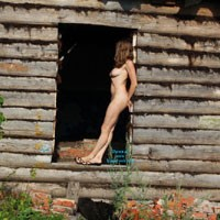 Old House Nudity  - Big Tits, Blonde Hair, Firm Tits, Full Nude, Hard Nipple, Naked Outdoors, Round Ass, Showing Tits, Naked Girl, Sexy Body, Sexy Boobs, Sexy Face, Sexy Figure, Sexy Girl, Sexy Legs, Sexy Woman , Naked, Old House, Blonde Girl, Ass, Legs, Big Tits