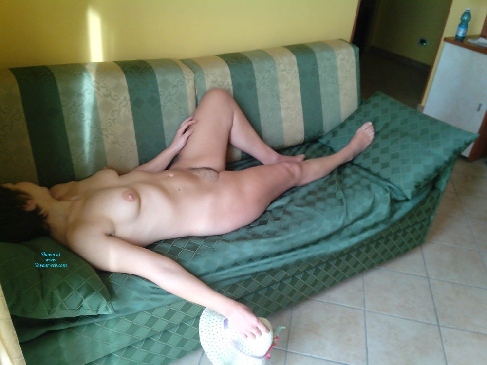 Sleeping Naked On Couch - Brunette Hair, Firm Tits, Full Nude, Hairy Bush, Hairy Pussy, Hard Nipple, Indoors, Perfect Tits, Showing Tits, Naked Girl, Sexy Body, Sexy Boobs, Sexy Figure, Sexy Girl, Sexy Legs, Sexy Woman , Brunette, Naked, Couch, Big Tits, Legs, Hairy Pussy