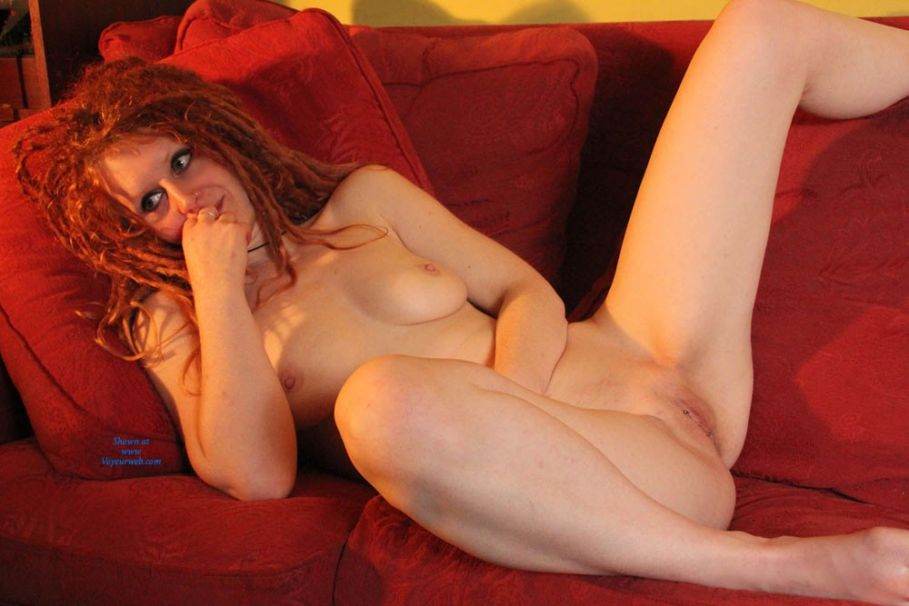 Naked Redhead Ready To Go - Big Tits, Firm Tits, Full Nude, Natural Tits, Nipples, Perfect Tits, Pussy Lips, Redhead, Showing Tits, Spread Legs, Hairless Pussy, Hot Girl, Naked Girl, Sexy Ass, Sexy Body, Sexy Boobs, Sexy Face, Sexy Feet, Sexy Figure, Sexy Girl, Sexy Legs, Sexy Woman , Redhead, Naked, Couch, Spread Legs, Big Tits, Hairless Pussy