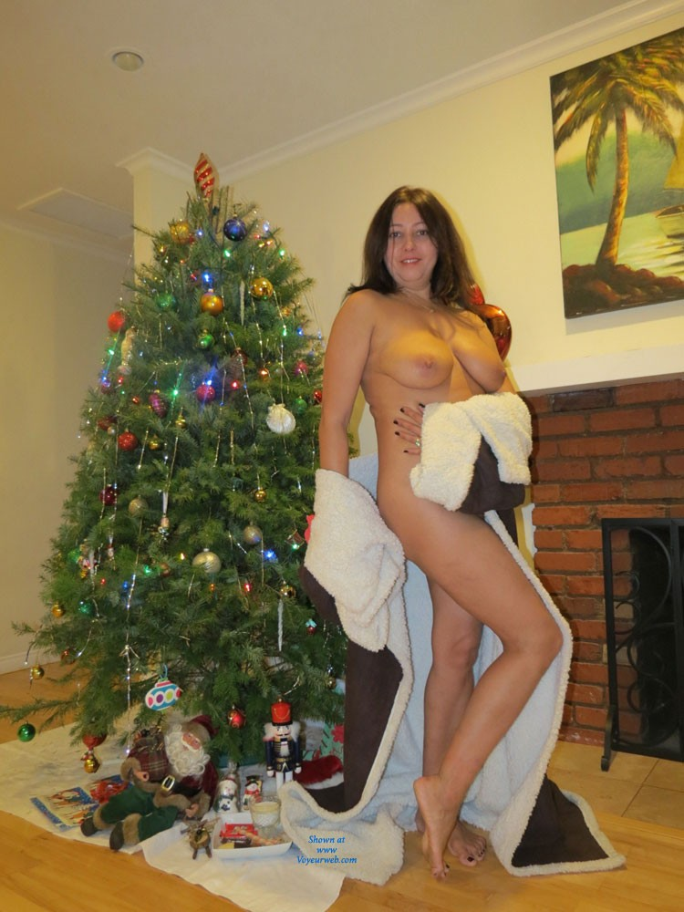 Poses Nude On Holidays  - Big Tits, Brunette Hair, Hard Nipple, Huge Tits, Nipples, No Panties, Perfect Tits, Round Ass, Showing Tits, Strip, Hot Girl, Sexy Ass, Sexy Body, Sexy Boobs, Sexy Face, Sexy Feet, Sexy Figure, Sexy Girl, Sexy Legs, Sexy Woman , Holidays, Nude, Brunette, Stripteasing, Big Tits, Legs, Ass