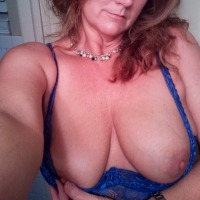 My large tits - toni
