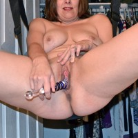 Fucking Herself On A Swing - Big Tits, Full Nude, Hanging Tits, Huge Tits, Large Breasts, Masturbation, Milf, Pussy Lips, Shaved Pussy, Showing Tits, Spread Legs, Sexy Ass, Sexy Body, Sexy Boobs, Sexy Face, Sexy Legs, Sexy Woman, Toys, Penetration Or Hardcore , Naked, Swing, Masturbation, Dildo, Pussy Lips, Shaved Pussy, Spread Legs, Big Tits
