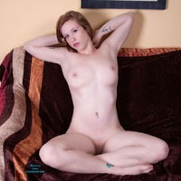 Come And Lick My Body - Big Tits, Blonde Hair, Firm Tits, Full Frontal Nudity, Full Nude, Showing Tits, Tattoo, Hairless Pussy, Hot Girl, Naked Girl, Sexy Body, Sexy Boobs, Sexy Face, Sexy Feet, Sexy Figure, Sexy Girl, Sexy Legs, Sexy Woman, Young Woman , Blonde, Naked, Couch, Tattoo, Firm Tits, Hairless Pussy, Legs