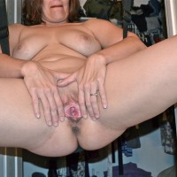 Swinging Pink Pussy Lips - Big Tits, Hanging Tits, Indoors, Large Breasts, Milf, Pussy Lips, Shaved Pussy, Showing Tits, Spread Legs, Sexy Ass, Sexy Boobs, Sexy Face, Sexy Legs , Shaved Pussy, Swinging, Pussy Lips, Spread Legs, Ass, Big Tits