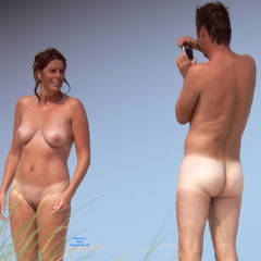 Naked Photo Shooting - Big Tits, Brunette Hair, Exposed In Public, Firm Tits, Full Nude, Naked Outdoors, Nude In Nature, Nude In Public, Perfect Tits, Round Ass, Shaved Pussy, Showing Tits, Wet, Beach Pussy, Beach Tits, Beach Voyeur, Hairless Pussy, Naked Girl, Sexy Body, Sexy Boobs, Sexy Face, Sexy Figure, Sexy Legs, Sexy Woman , Naked, Brunette, Photographer, Butt, Legs, Shaved Pussy, Big Tits, Outdoor, Beach