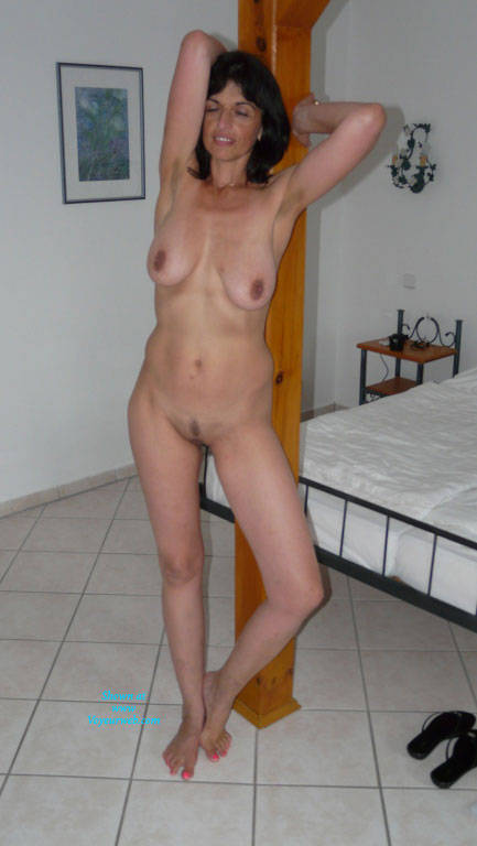 Naked Inside Her Bedroom - Big Tits, Brunette Hair, Full Nude, Hanging Tits, Huge Tits, Perfect Tits, Showing Tits, Trimmed Pussy, Hot Girl, Naked Girl, Sexy Body, Sexy Boobs, Sexy Face, Sexy Figure, Sexy Girl, Sexy Legs, Sexy Woman , Brunette, Naked, Bedroom, Trimmed Pussy, Legs, Big Tits