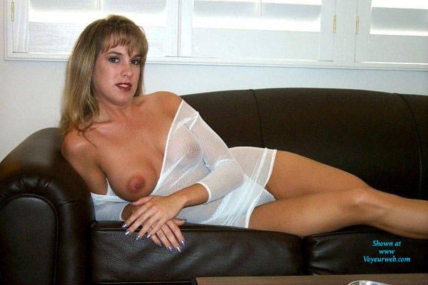 Pic #1Hello All - Big Tits