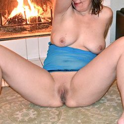 Hot Face Sitting At Home - Big Tits, Brunette Hair, Huge Tits, No Panties, Perfect Tits, Pussy Lips, Shaved Pussy, Showing Tits, Hairless Pussy, Hot Girl, Sexy Ass, Sexy Body, Sexy Boobs, Sexy Face, Sexy Figure, Sexy Legs, Sexy Wife, Sexy Woman, Wife/wives, Face Sitting , Brunette, Nude, Big Tits, Face Sitting, Shaved Pussy, Pussy Lips, Legs