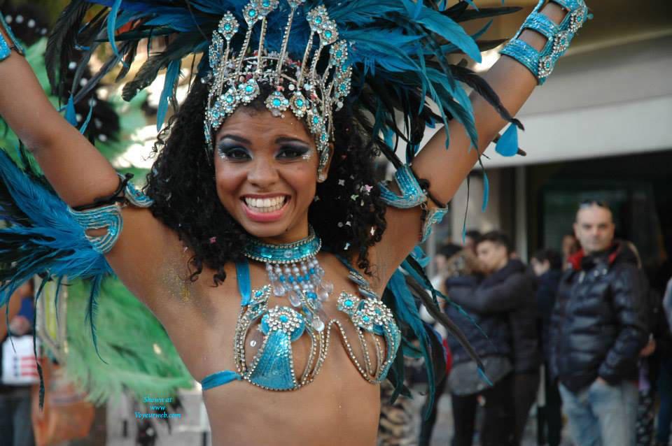 Carnevale Italy 2014 - Costume , Carnevale 2014 Italy