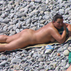 Beach San Remo - Beach