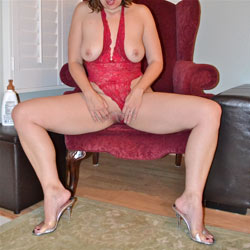 Spreading Her Pussy Lips While Sitting - Big Tits, Chair, Flashing Tits, Flashing, Hanging Tits, Heels, Huge Tits, Indoors, Large Breasts, Pussy Lips, Shaved Pussy, Showing Tits, Hairless Pussy, Hot Girl, Pussy Flash, Sexy Body, Sexy Boobs, Sexy Face, Sexy Feet, Sexy Girl, Sexy Legs, Sexy Woman, Wife/wives , Nude, Heels, Undies, Big Tits, Flashing, Pussy Lips, Legs, Couch