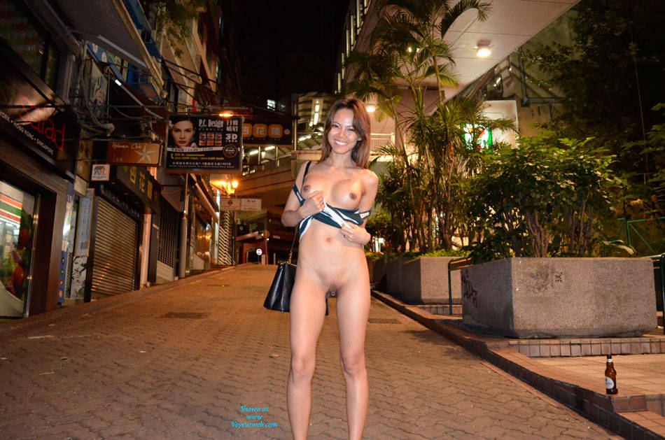 hongkong hot girl pussy pict
