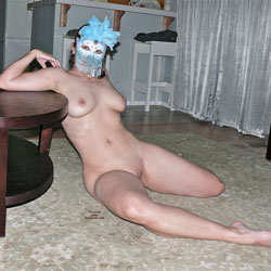 Naked Masked Woman At Home - Artistic Nude, Big Tits, Brunette Hair, Full Nude, Hanging Tits, Nipples, Perfect Tits, Shaved Pussy, Hairless Pussy, Hot Girl, Naked Girl, Sexy Body, Sexy Boobs, Sexy Face, Sexy Feet, Sexy Figure, Sexy Girl, Sexy Legs, Sexy Woman, Wife/wives , Naked, Sexy, Mask, Hairless Pussy, Big Tits, Legs