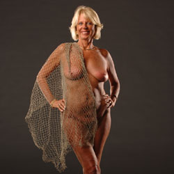 Sexy Blonde Doing Modeling - Big Tits, Blonde Hair, Full Nude, Hanging Tits, Indoors, Milf, Short Hair, Showing Tits, Hairless Pussy, Sexy Feet, Sexy Legs, Sexy Woman , Blonde, Naked, Big Tits, Legs, Pussy, Short Hair
