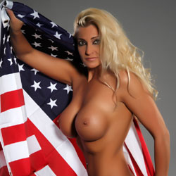 Busty Blonde American - Big Tits, Blonde Hair, Firm Tits, Full Nude, Huge Tits, Milf, Perfect Tits, Round Ass, Hot Girl, Naked Girl, Sexy Ass, Sexy Body, Sexy Boobs, Sexy Face, Sexy Figure, Sexy Girl, Sexy Legs, Sexy Woman , Naked, Blonde, American Flag, Big Tits, Nipples, Ass, Legs