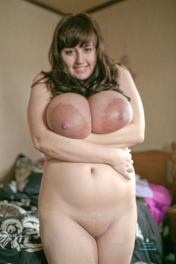 Enormous tits pictures