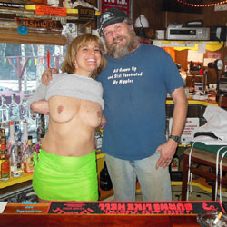 Showing Tits In A Shop - Big Tits, Blonde Hair, Exposed In Public, Flashing Tits, Flashing, Natural Tits, Nipples, Nude In Public, Pierced Nipples, Showing Tits, Hot Girl, Sexy Boobs, Sexy Face, Sexy Girl, Sexy Woman , Blonde Girl, Flashing, Big Tits, Piercing , Nipples