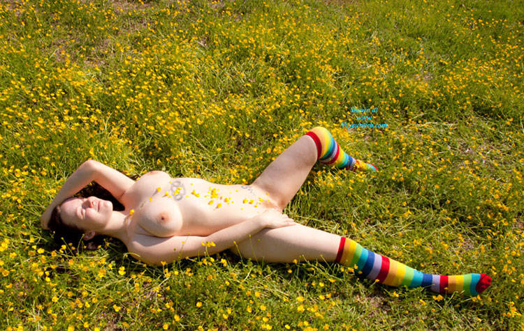 Naked With Flowers Around - Big Tits, Brunette Hair, Exposed In Public, Firm Tits, Full Nude, Lying Down, Naked Outdoors, Nipples, Perfect Tits, Tattoo, Trimmed Pussy, Hot Girl, Sexy Body, Sexy Boobs, Sexy Face, Sexy Figure, Sexy Girl, Sexy Legs, Sexy Woman , Sexy, Naked, Outdoor, Flowers, Knee Socks, Legs, Big Tits, Nipples, Pussy