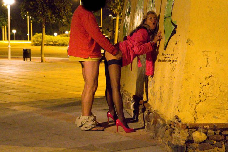 Уличные праститутки винницы