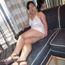 Free asian mature porn movies are