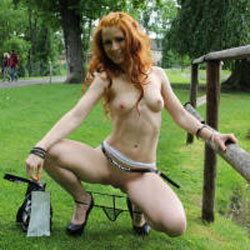 Hot Redhead Stripping In Public - Exposed In Public, Firm Tits, Flashing, Hard Nipple, Heels, Nipples, Nude In Nature, Nude In Public, Nude Outdoors, Redhead, Shaved Pussy, Showing Tits, Strip, Hot Girl, Naked Girl, Sexy Body, Sexy Face, Sexy Figure, Sexy Girl, Sexy Legs, Sexy Panties, Sexy Woman , Redhead, Sexy, Stripping, Nude In Public, Heels, Firm Tits, Shaved Pussy, Legs