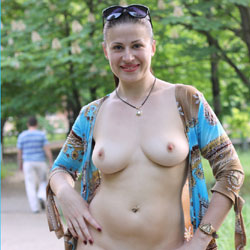 Sexy Brunette Walking Naked In Public - Big Tits, Brunette Hair, Erect Nipples, Exposed In Public, Firm Tits, Flashing, Full Nude, Hanging Tits, Naked Outdoors, Nipples, Nude In Public, Perfect Tits, Shaved Pussy, Showing Tits, Sunglasses, Hairless Pussy, Hot Girl, Naked Girl, Sexy Body, Sexy Boobs, Sexy Face, Sexy Figure, Sexy Girl, Sexy Legs, Sexy Woman , Sexy, Brunette, Naked In Public, Sunglasses, Shaved Pussy, Legs, Big Tits, Nipples, Piercing