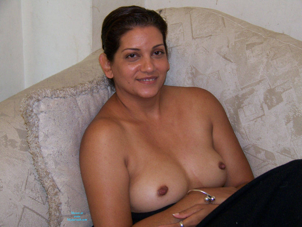 Pic #1Indian Jenny For Your Viewing Pleasure - Big Tits, Brunette, Wife/wives